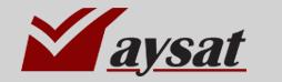 AYSAT MADENİ YAĞLAR VE KİMYASAL MADDELER SAN.TİC.LTD.ŞTİ.