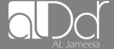Al Dar Al Jameela Decor Company Wll