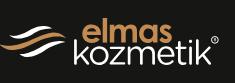 ELMAS KOZMETİK SAN. TİC. LTD. STİ.