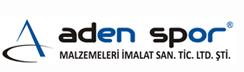 ADEN SPOR MALZEMELERİ
