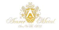 ACARER METAL A.Ş