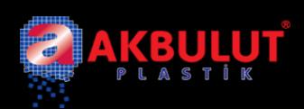 AKBULUT PLASTİK