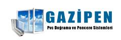 GAZİPEN
