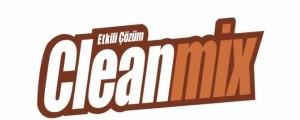 CLEANMİX