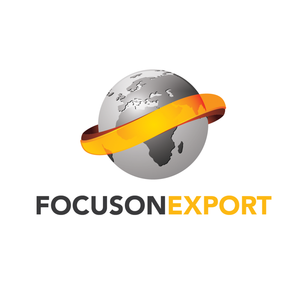 Focusonexport Dıs Tic Dan Ltd sti