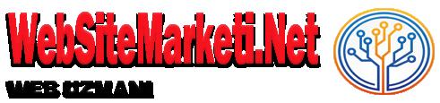 websitemarketi.net