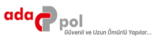 ADAPOL İNŞ. SAN VE TİC. LTD. ŞTİ-İTOB ŞUBESİ