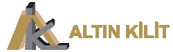 ALTIN KİLİT