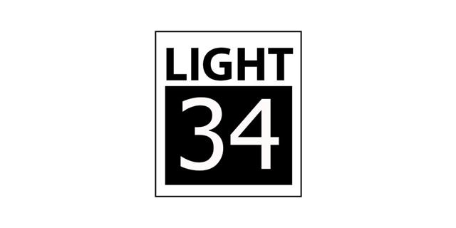 LİGHT34