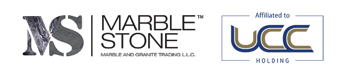 MARBLE STONE FOR MARBLE & GRANITE TRADING CO WLL