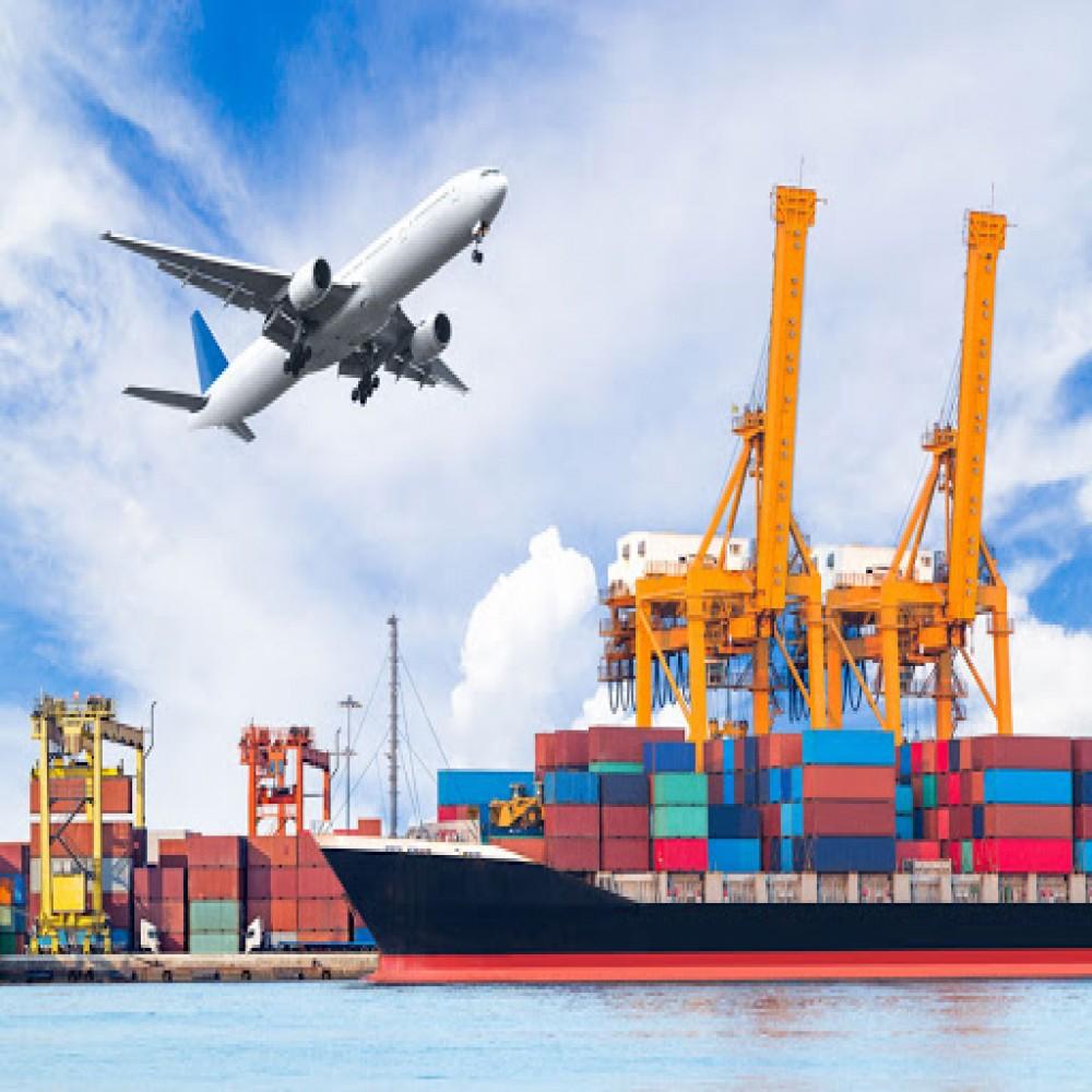 Uluslararası Ticarette Korumacılık