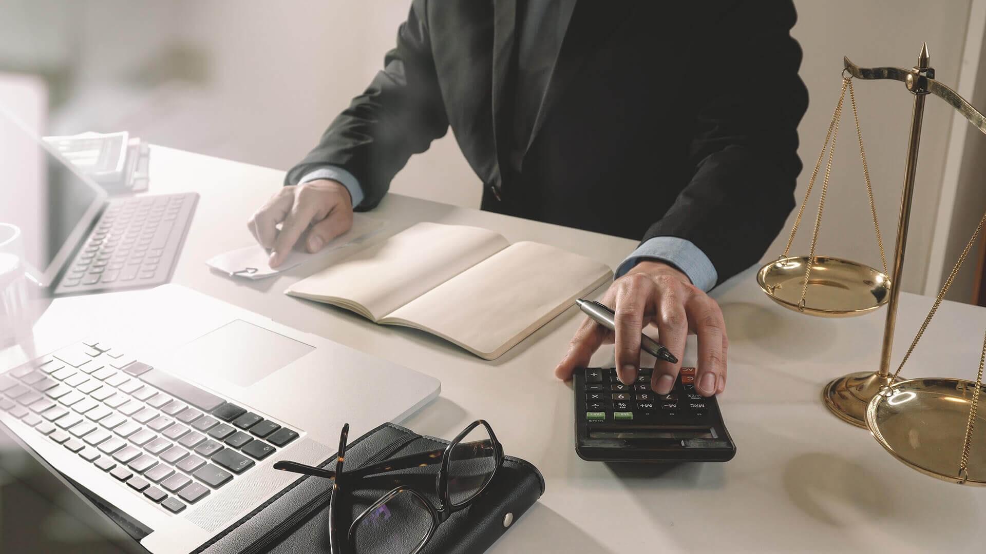 Vergi İncelemesi Sürecinde Mükellefin Hakları
