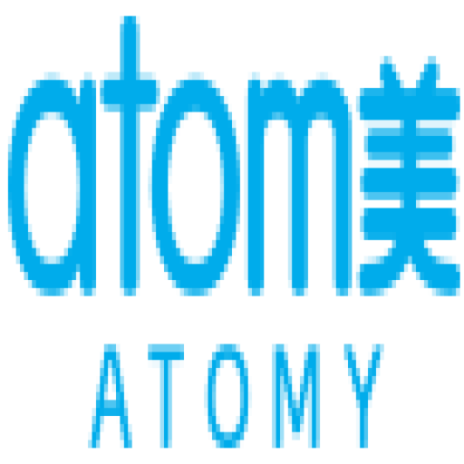 ATOMY FIRSATLARI