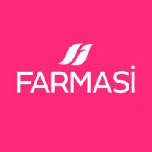 FARMASİ FIRSATLARI