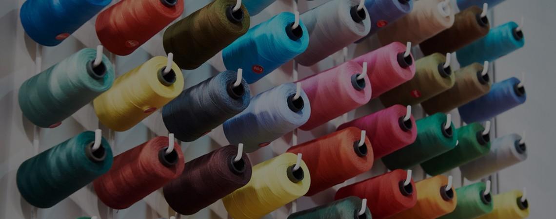 textilehalls,Online Alış Veriş Sitesi