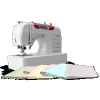 Tekstil Dikim Firmaları