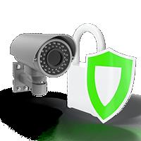 Koruma ve Güvenlik Hizmetleri
