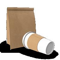 Kağıt Ambalaj Firmaları