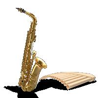 Nefesli Müzik Aletleri Üretici ve Satıcılari