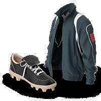 Spor Giyim Firmaları