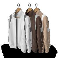 Hazır Giyim Firmaları