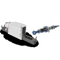 Pnömatik-Hidrolik Sızdırmazlık-Conta Üretici ve Satıcıları