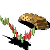 Menkul Kıymetler ve Ticaret Borsaları