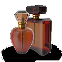 Parfüm ve Deodorant Ürünleri