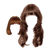 Saç Uzatma / Peruk Ürünleri