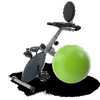 Fitness ve Spor Salonları