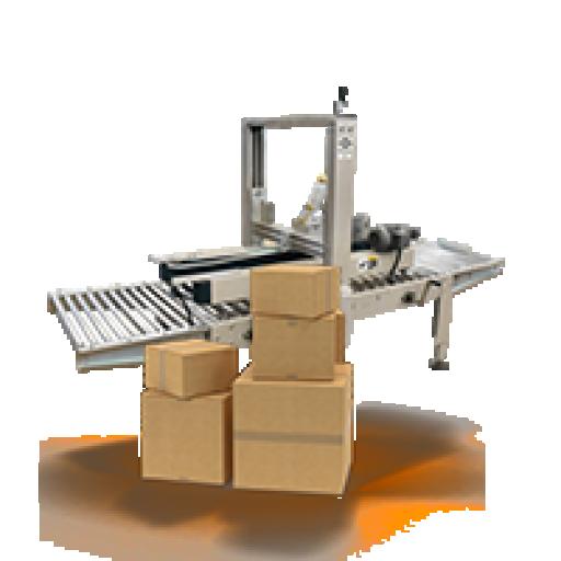 Ambalaj, Paketleme Makineleri ve Ekipmanları