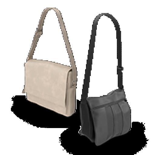 Deri Çanta / İmitasyon Çanta Üreticileri ve Satıcıları