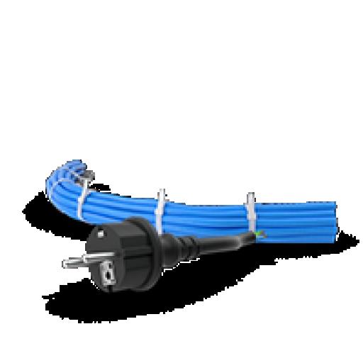 Elektrik Kablo Üreticileri ve Satıcıları