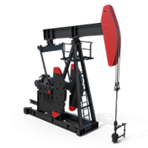 Petrokimya - Sistem ve Ekipmanları