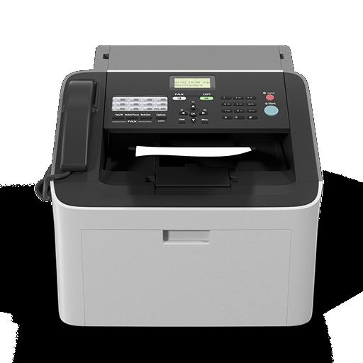Kağıt Üretim Makineleri ve Ekipmanları
