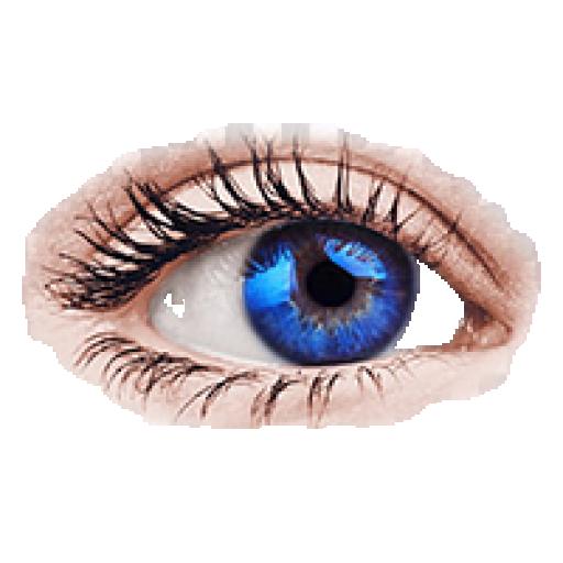 Göz Hastaneleri