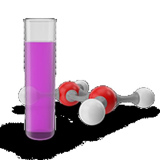 Kimyasal İnorganik/ Organik Hammaddeler