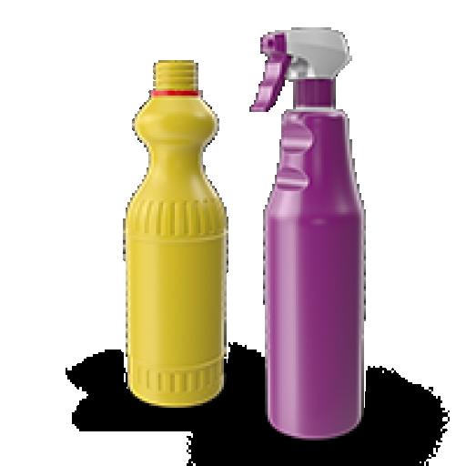 Pas Önleyici Kimyasal Ürünler