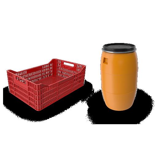 Plastik / Kauçuk endüstriyel hammaddeleri Üretici ve Satıcıları