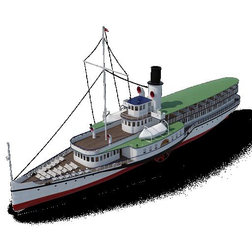 Deniz Yolu Yolcu Taşıma Firmaları