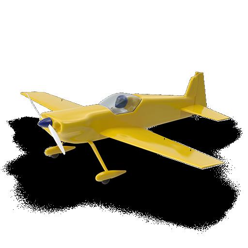 Hava Yolu Yolcu Taşıma Firmaları