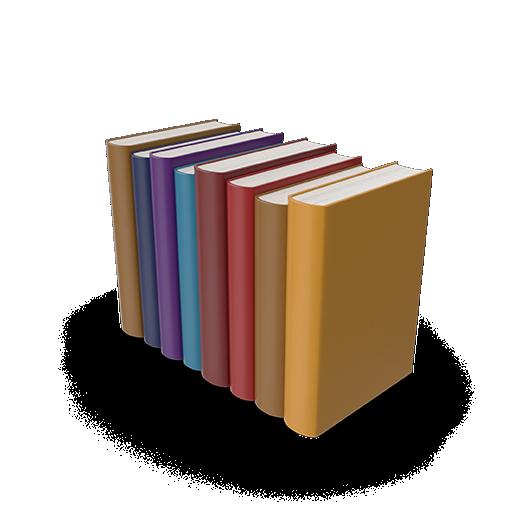 Kitap Evleri